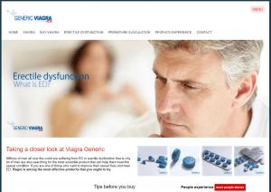 Genericviagra.org Main Page