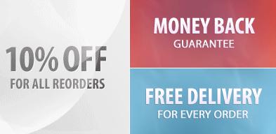 Overnightpharmacy4u.com Discount Offers