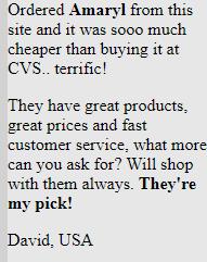 Prime-pharmacy.com Customer Report