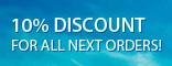 Planet-drugs-direct.com 10% Discount