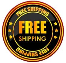 Kamagra.uk.com Free Shipping Offer