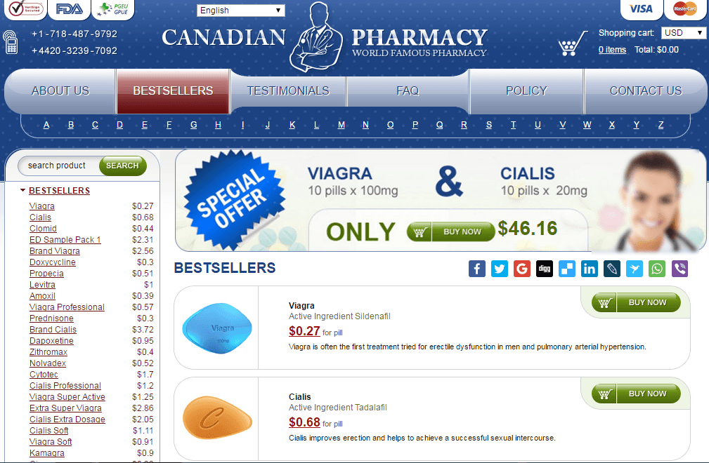 Lasix 100 mg Without A Doctor Prescription Canada